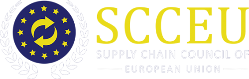 Supply Chain Council of European Union | Scceu.org
