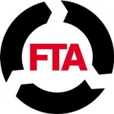FTA calls on government to secure the future of HS2