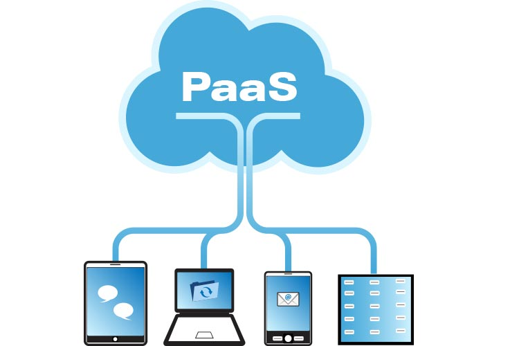 Global Platform as a Service PaaS Market
