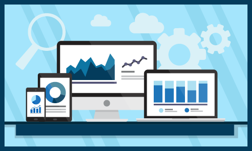 Logistics Software  Market Professional Survey 2020 by Manufacturers, Share, Growth, Trends, Types and Applications, Forecast to 2025