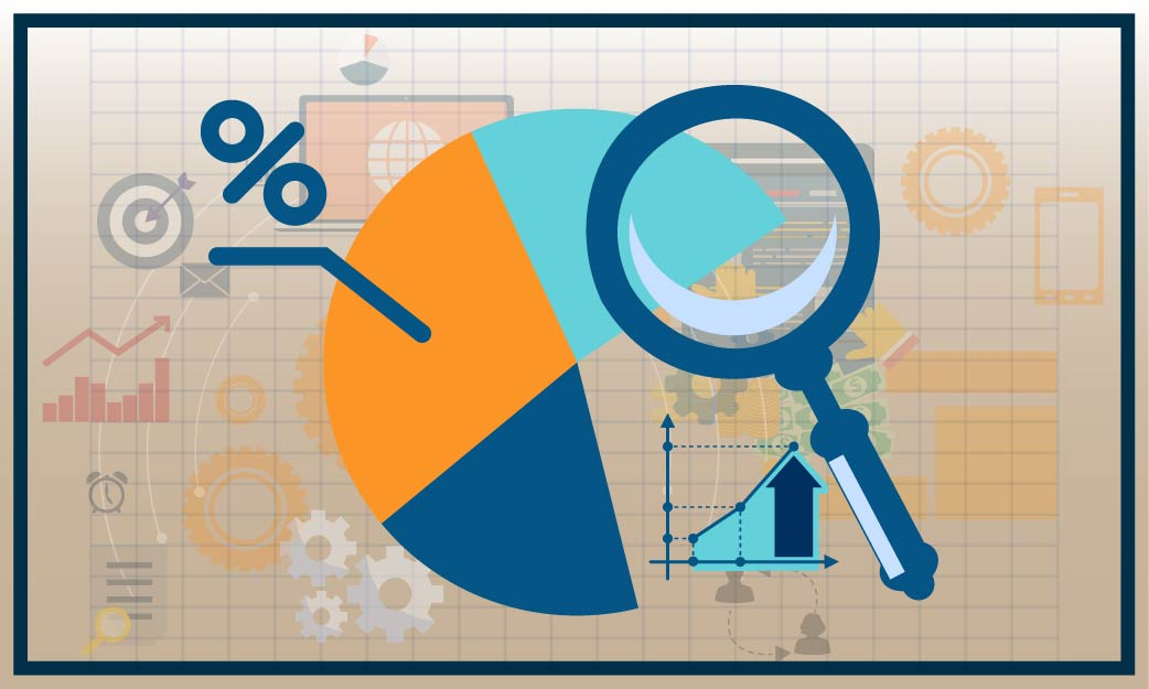 Strategic Sourcing Software  Market to witness an impressive growth during the forecast period 2020 – 2025