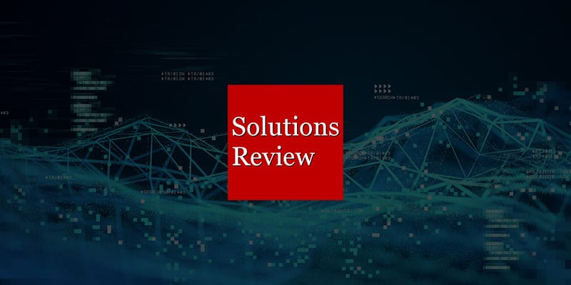 Solutions Review Unveils New 2020 ERP Buyer's Guide