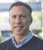 Will Righeimer, CEO, Lindora