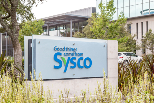 Sysco recently announced its partnership with Lindora, a medically supervised weight loss and wellness company