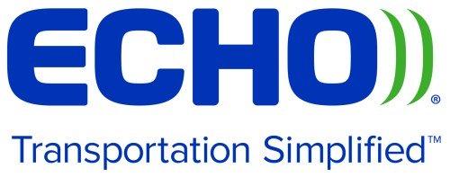 Echo Global Logistics logo
