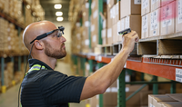 hd4000-warehouse-edge-inventory-application-photography-we-1886-v2