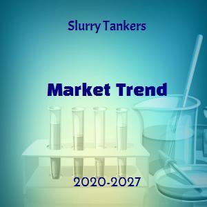 Slurry Tankers