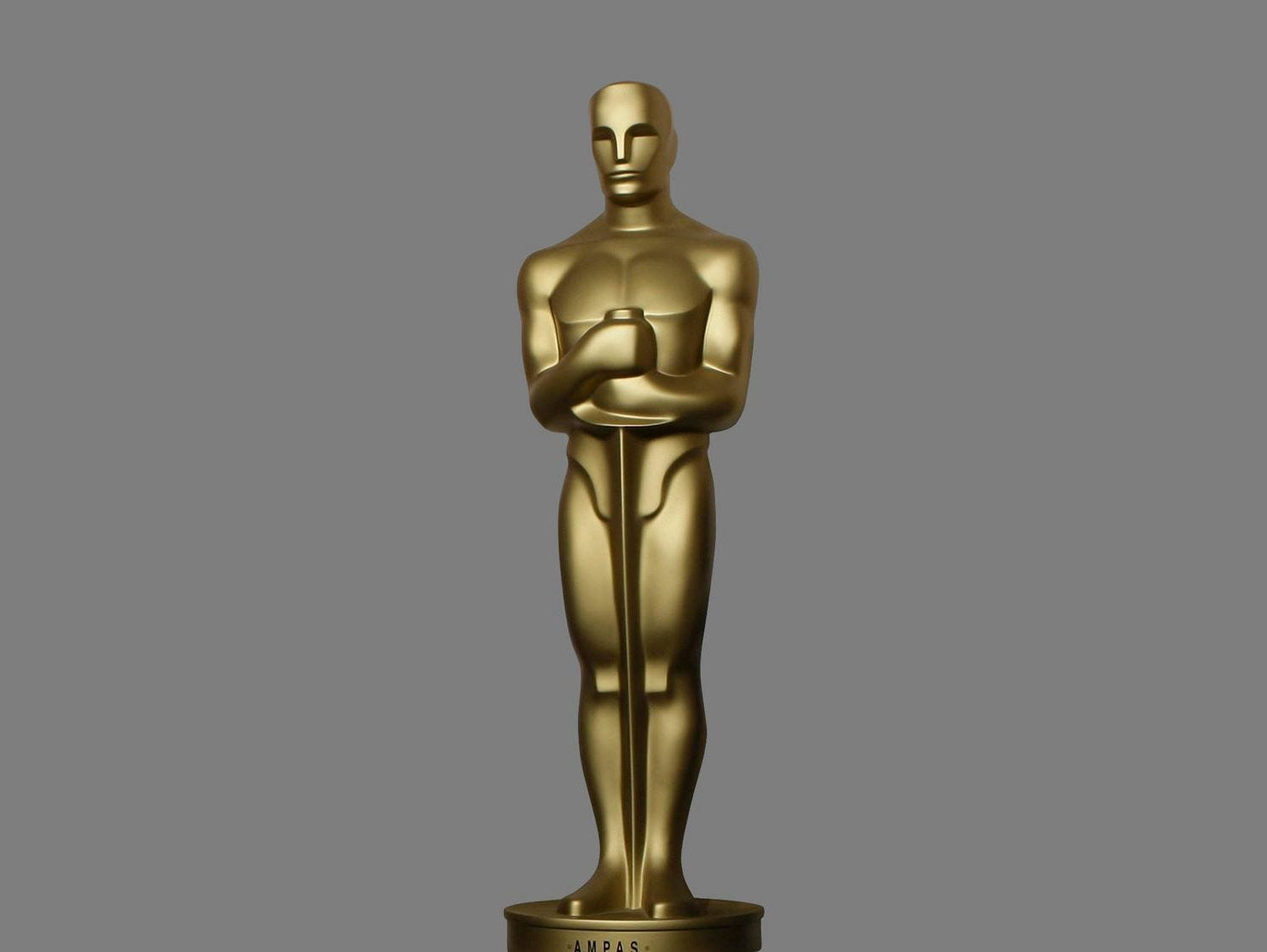 South Jersey native Julia Reichert is now the proud owner of an Academy Award. The 1964 graduate of Bordentown Regional High School took home the Oscar for Best Documentary Feature for 'American Factory,' which she co-directed and produced.