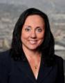 Photo of Gail D. Zirkelbach
