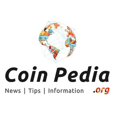 https://coinpedia.org/