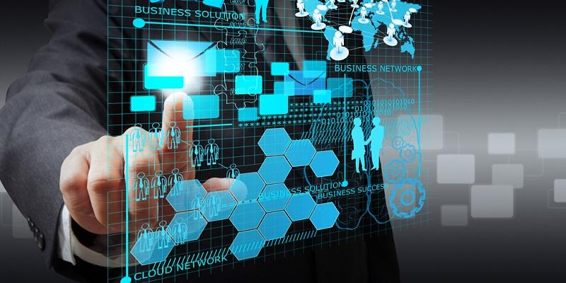 Identity & Access Management market 2020