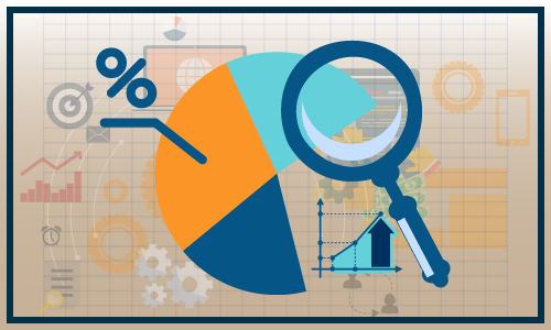 Blockchain Supply Chain Finance Market Size, Growth Trends, Top Players, Application Potential and Forecast to 2026