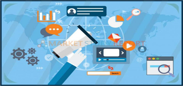 Crisis Information Management Software Market Overview, Growth Forecast, Demand and Development Research Report to 2025