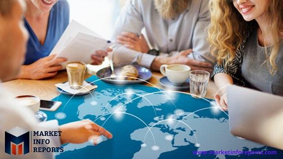 Procurement-Outsourcing-market