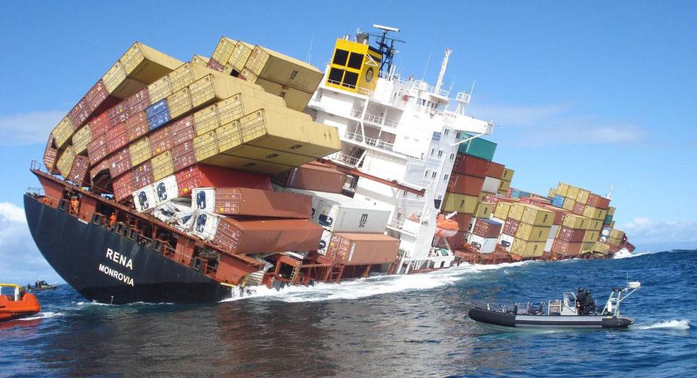 Freightage Insurance Market