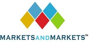MarketsandMarkets™ - Business Research