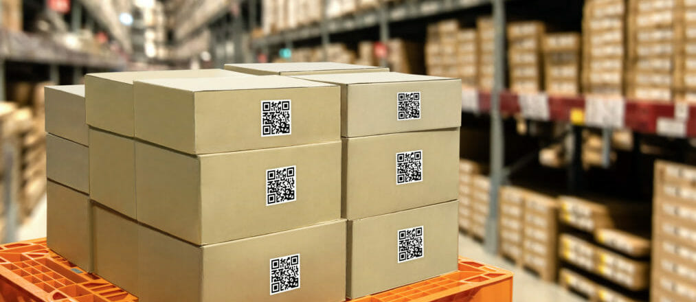 Logmore boosts supply chain quality control using condition monitoring image