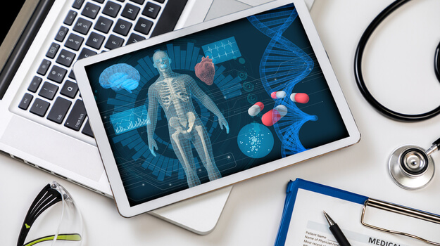 Regenerative Medicine_Compressed