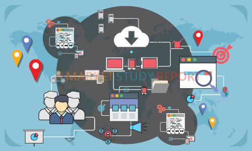 https://www.cuereport.com/Factory Automation and Industrial Controls  Market Trends 2020, Share Analysis, Growth Factors, Industry Consumption and Global Forecast 2025
