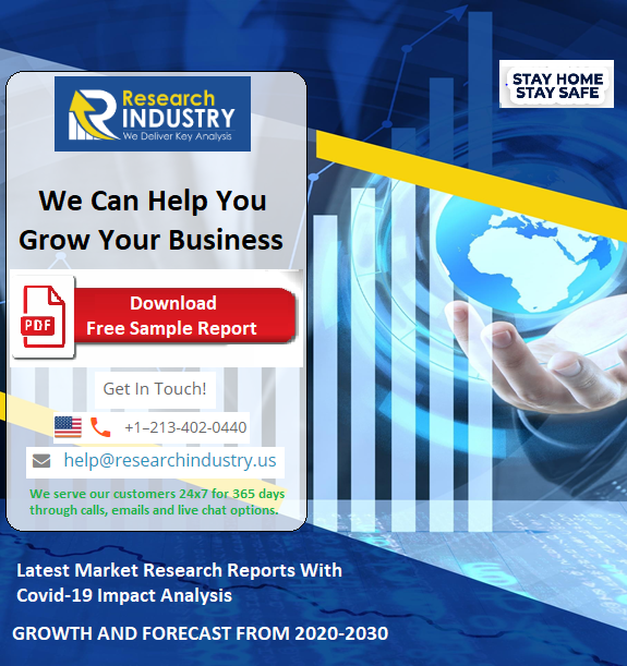 Download-Free-Sample-Market-Research-Report