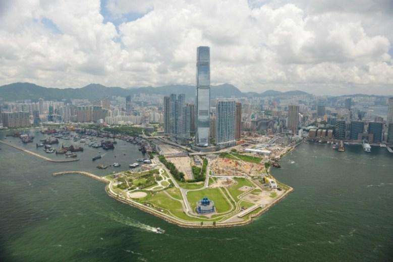 skyline-west-kowloon-icc