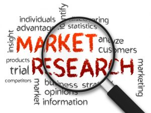 Global Hazardous Waste Material Management Market Research Report 2020 - 2027