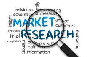 Global Bromadiolone# Market Research Report 2020 - 2027