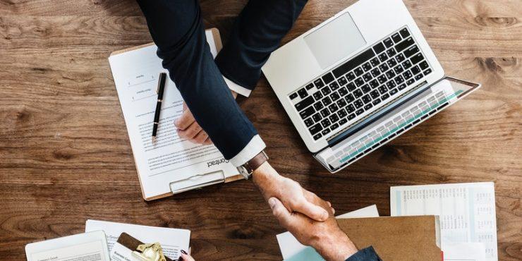 7 Great Contract Management Tools for Sales Teams | CloserIQ Blog