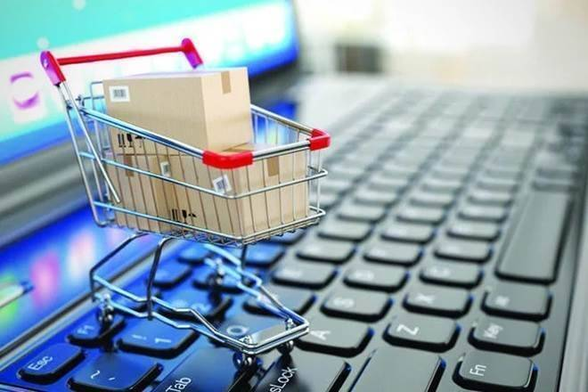 E-commerce companies and third-party logistics are major drivers of warehousing demand in the country.