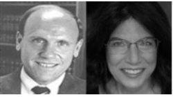 James E. Samels and Arlene Lieberman, The Education Alliance