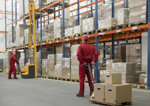 5 things to remember about procurement as the holidays approach