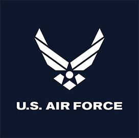Air Force Security Forces Center Adopts New Resource Procurement Model