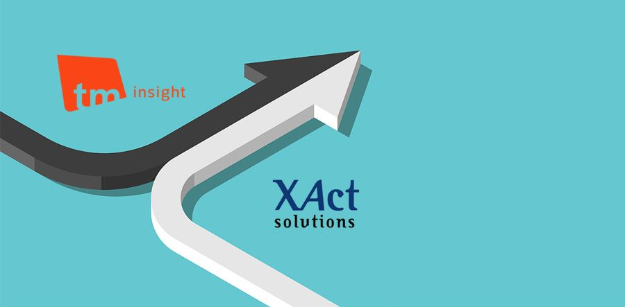 Australian supply chain consultancies TM Insight and XAct merge