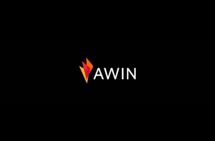 Awin affiliate network logo   iTMunch