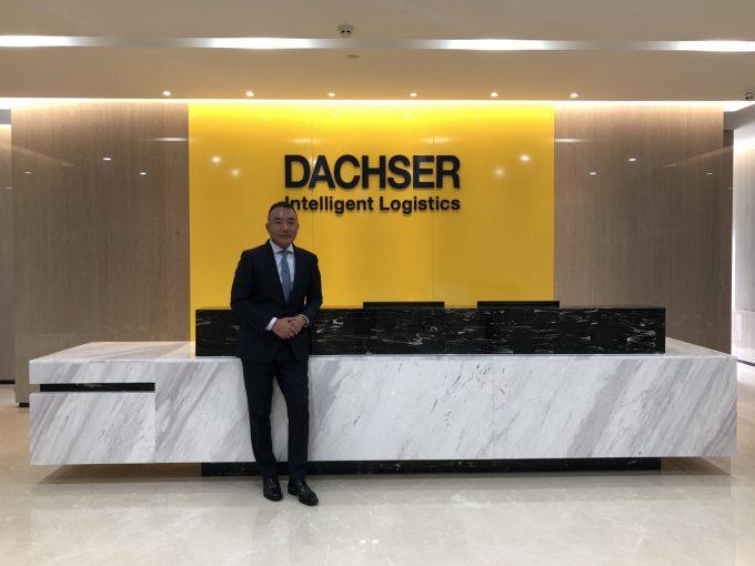 Kevin-Chen-DACHSER-Shenzhen