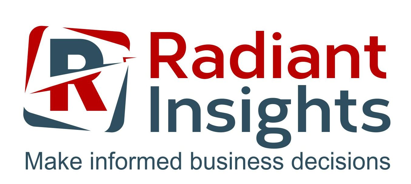 Feeding and Accumulating Systems Market Global Industry Analysis, Segments, Top Key Players, Growth, Drivers and Trends 2020-2026 | Radiant Insights, Inc.