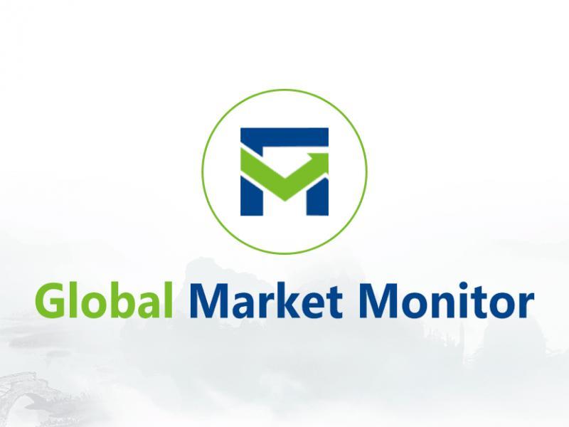 Global Material Handling Equipment Market Survey Report,