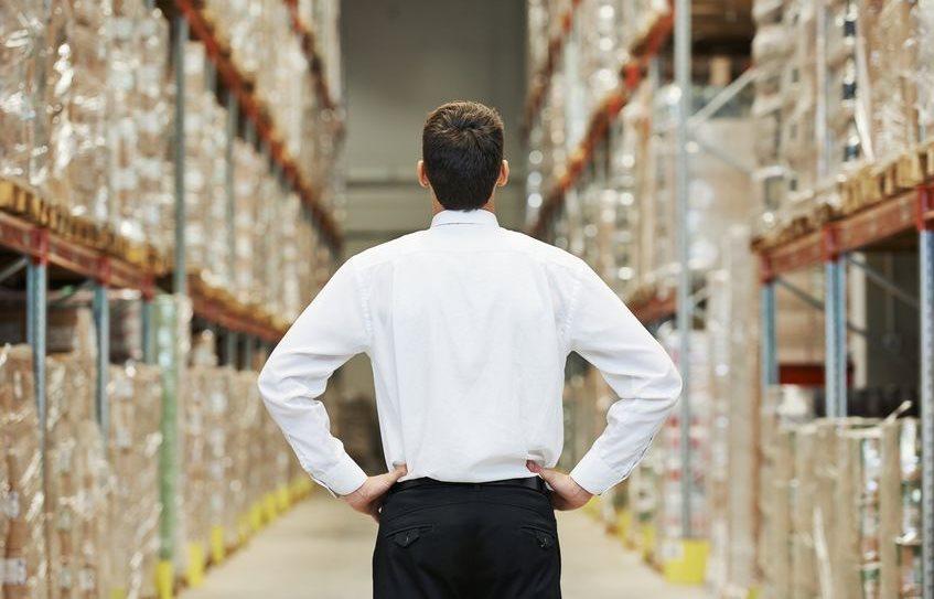 Sapics reaffirms focus on professionalising supply chain management
