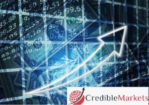 Banking & Finance - Credible Markets
