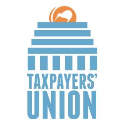 New Zealand Taxpayers' Union