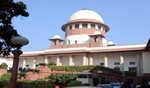 Loan moratorium: Apex court unhappy with Centre's reply