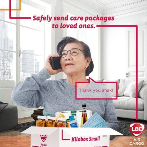 lbc express - lbc shipping services