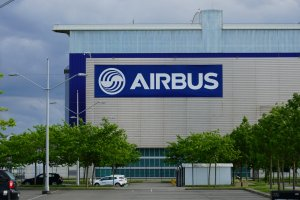 airbus-posts-loss-in-q1-as-company-faces-gravest-crisis-the-aerospace-industry-has-ever-known