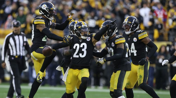 how-to-watch-steelers-browns