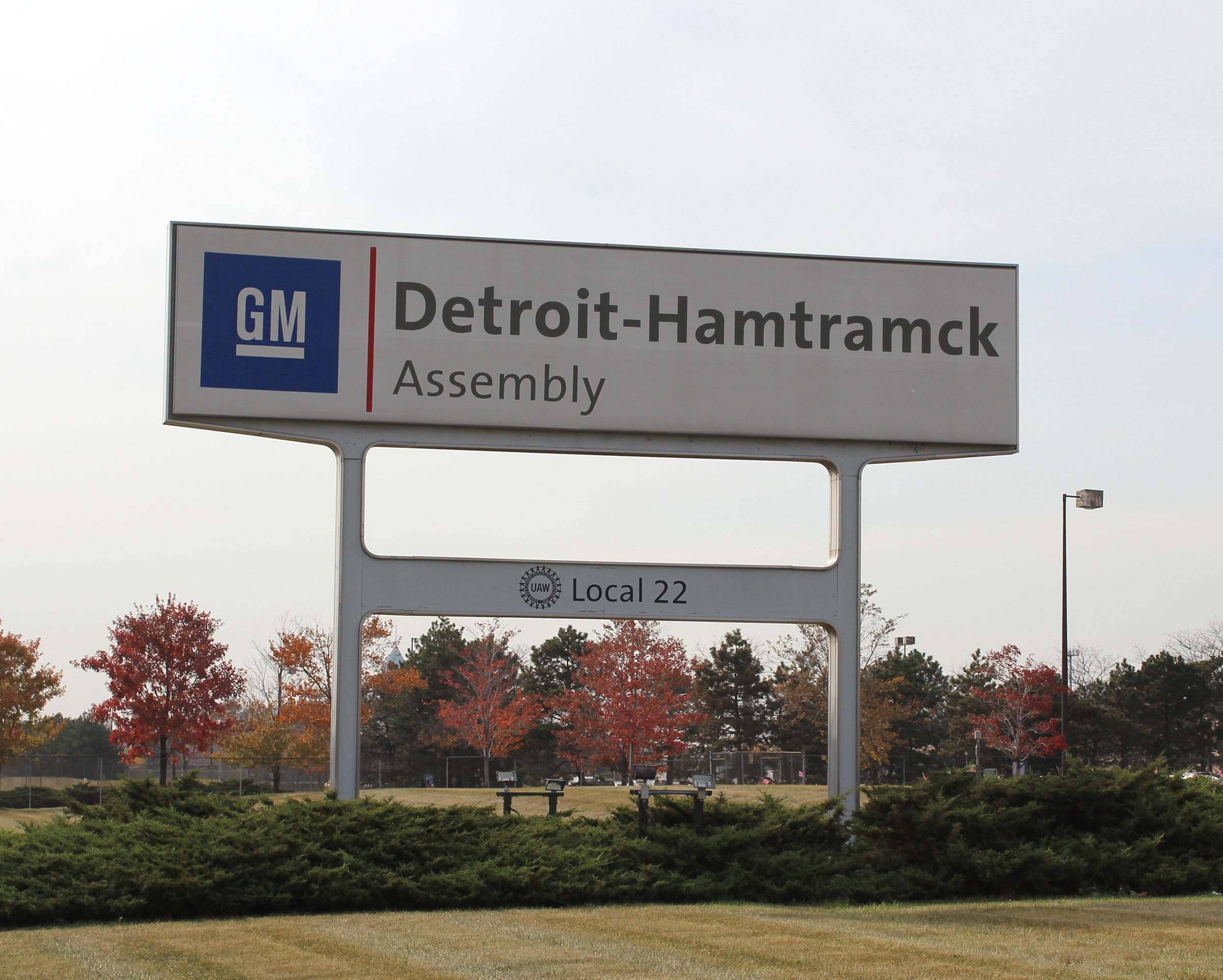 General Motors will nearly double its workforce at Detroit-Hamtramck Assembly plant by early 2016. It is adding a second shift and more than 1,200 hourly and salaried jobs.