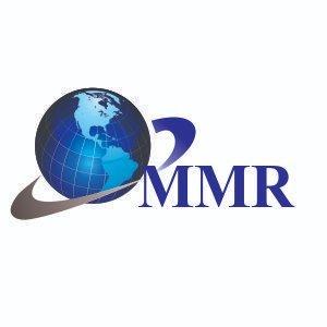 Maximize Market Research