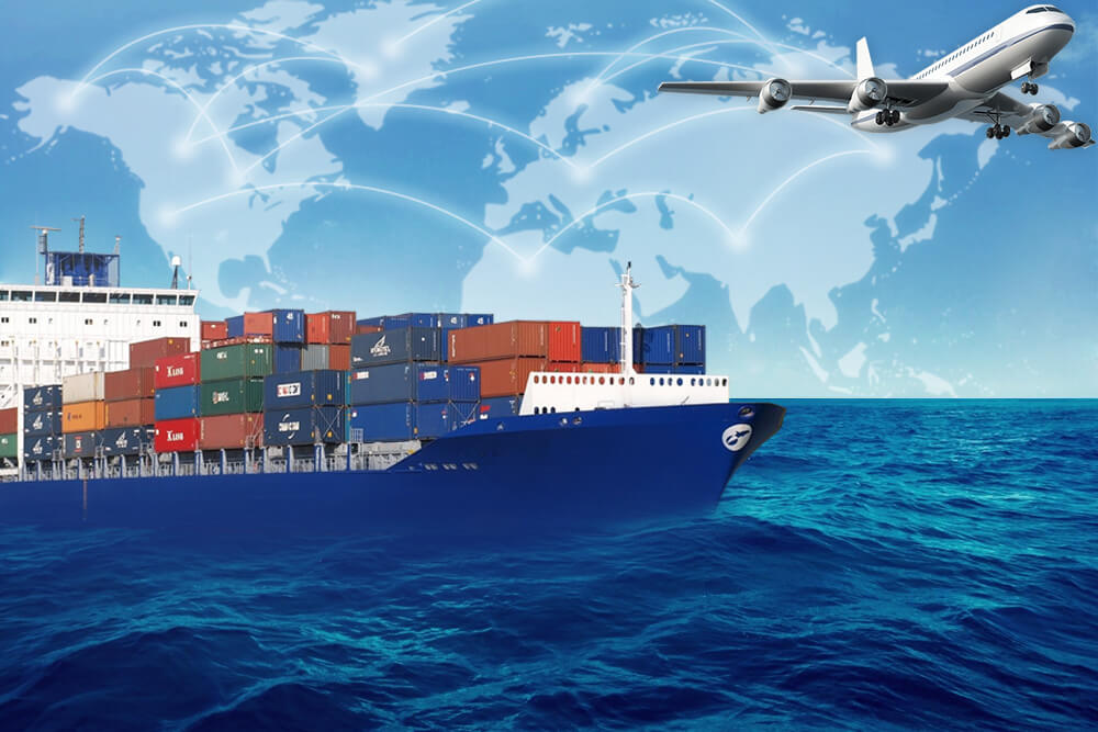 Best Freight forwarders : 5 Traits of freight forwarders