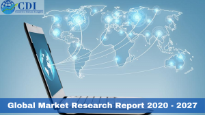 Global Harbor and Marina Management Software Market Research Report 2020 - 2027