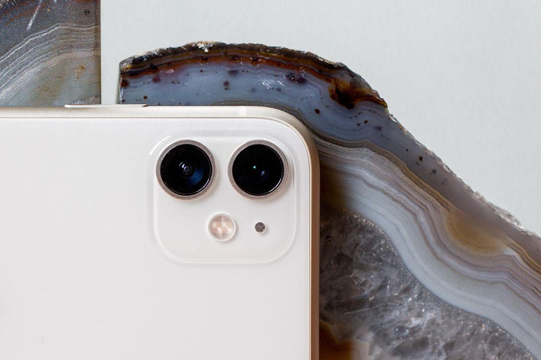 apple-iphone-11-camera-0554