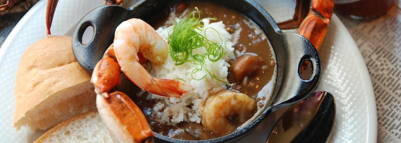 Cvb Seafood Gumbo By Joyce Bracey Dsc 0168 F77ee1e1 A4c3 44aa A73f 75d119fba445